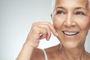 25 Ways to Not Look Older After 50, Say Experts