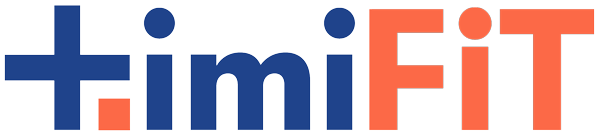 TimiFiT Is Excited To Announce The Full Launch Of Its Global Blockchain Health & Fitness Rewards Platform