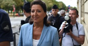 Ex-French health minister charged over COVID handling | Coronavirus pandemic News