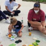 WVSOM's Fit Kids program promotes nutrition, health and fitness | State & Region